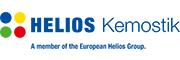 Helios Kemostik