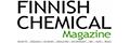 Kemia-Kemi (Finnish Chemical Magazine)