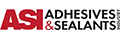Adhesives & Sealants Industry