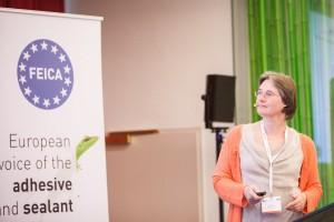 20140917_1_FEICA_CAP05-0966-Eva-Griessbach-presenting-GA2014(2)