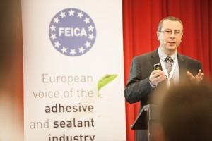 20140917_1_FEICA_CAP06-0792-Uwe-Bankwitz-presenting-at-GA2014