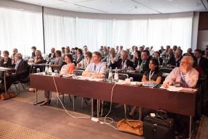 20140917_2_FEICA_CAP05-1036-audience-at-seminar