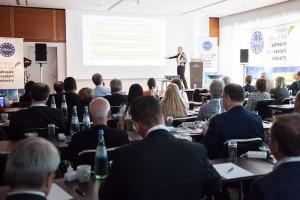 20140917_2_FEICA_CAP05-1055-Alexandra-presenting