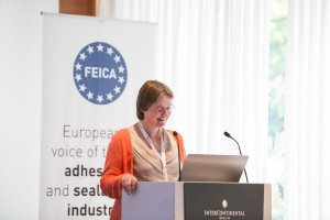20140917_2_FEICA_CAP06-0893-Eva-Griessbach-opening-seminar