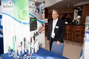 20140917_4_FEICA-176-Techcon