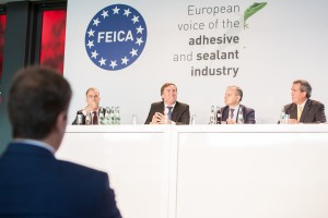 20140918_1_FEICA_CAP06-1799-CEO-panel