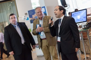 20140919_2_FEICA_2871-Closing-of-the-conference