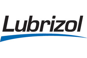 Lubrizol Engineered Polymers