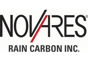 Novares - Rain Carbon