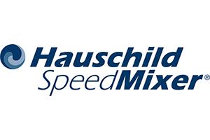 Hauschild-Speedmixer