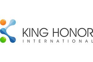 King Honor