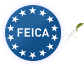 FEICA Conference